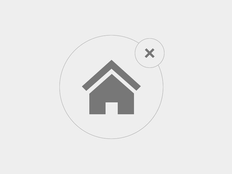 Residencial, Paço de Arcos, Oeiras