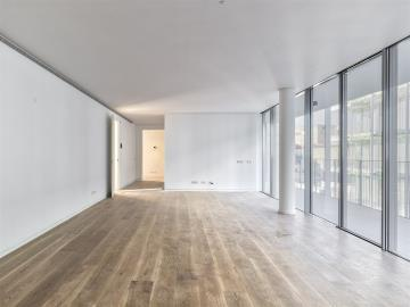 Apartamento/Piso, Marvila, Lisboa