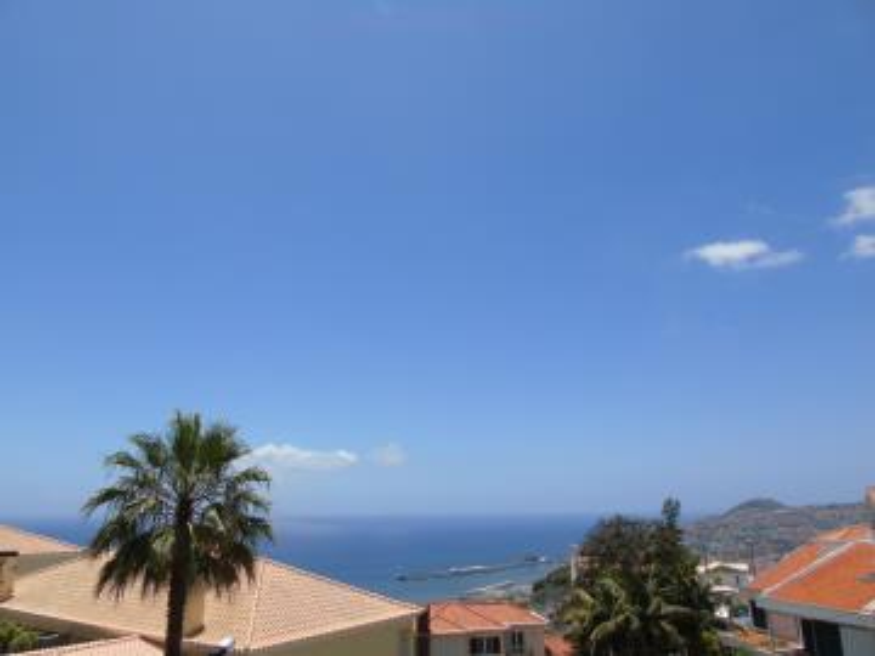 Moradia em Banda, Funchal (Santa Maria Maior), Funchal