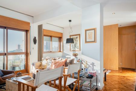 Appartement, Lordelo do Ouro e Massarelos, Porto