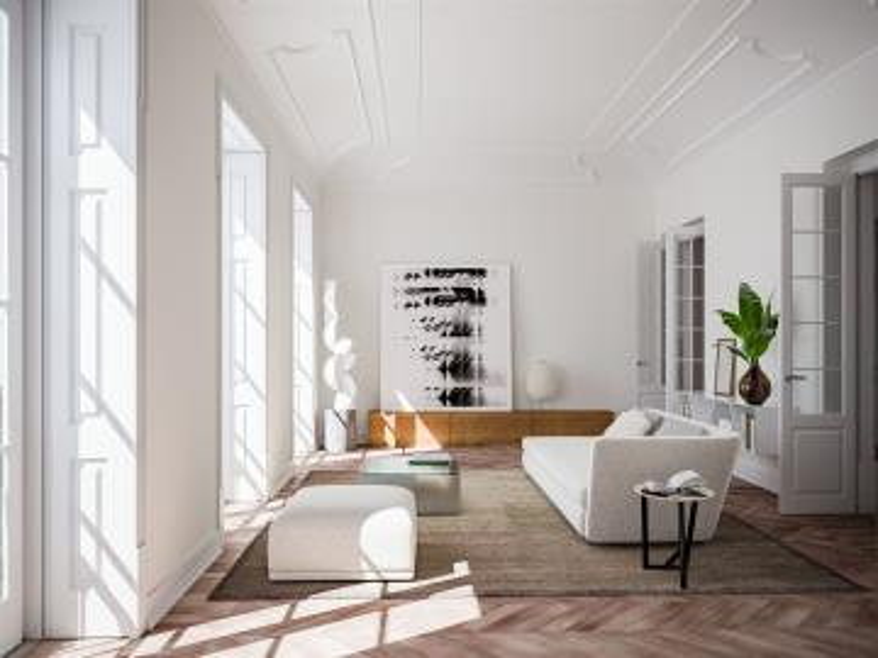 Apartamento, Bairro Alto, Lisboa