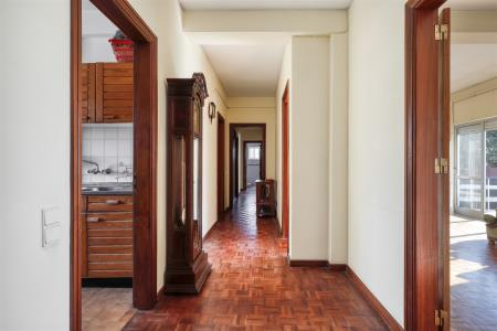 Apartamento, São Julião Barra, Oeiras