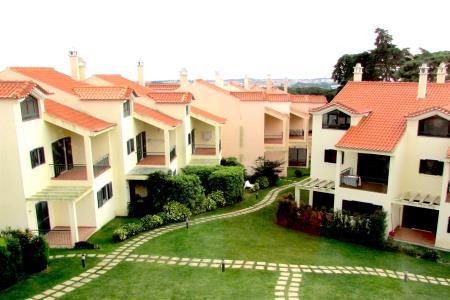 Moradia em Banda, Linhó, Sintra
