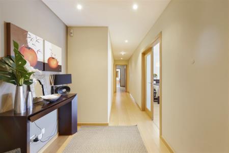 Apartamento, Queijas, Oeiras