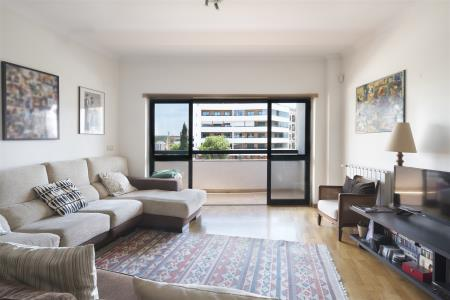 Apartamento, Algés / Miraflores, Oeiras