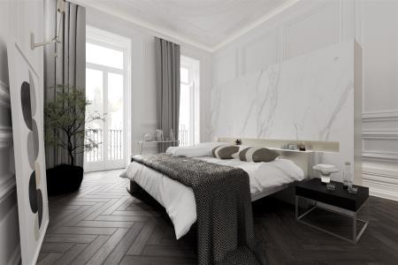 Appartement, Alcântara, Lisboa