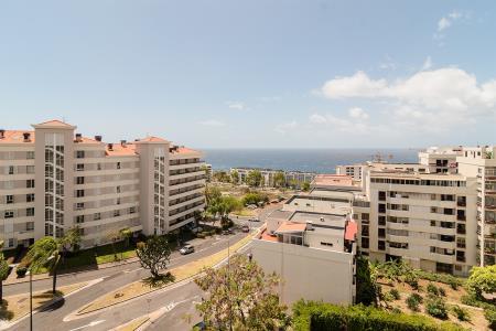 Flat, São Martinho, Funchal