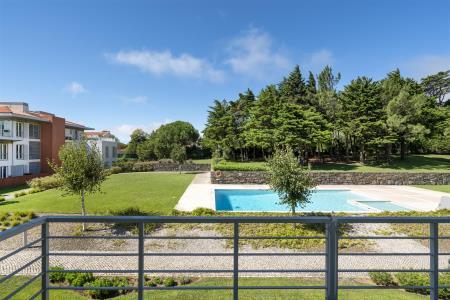 Apartamento, Beloura, Sintra