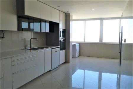 Apartamento, Miraflores, Oeiras