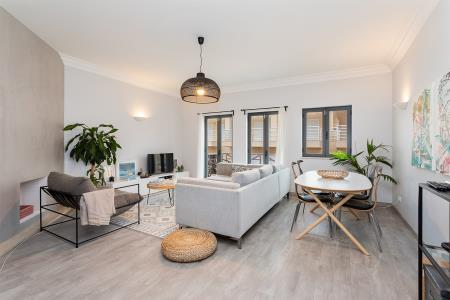 Apartamento, Vilamoura Marina, Loulé