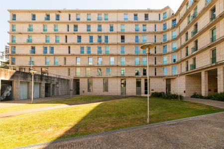 Appartement, Boavista, Porto