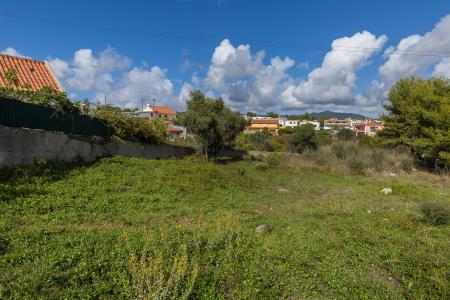 Real estate land, Bicesse, Cascais