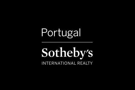 Loja, Belém, Lisboa