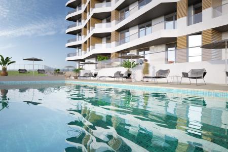 Apartamento, Quarteira, Loulé