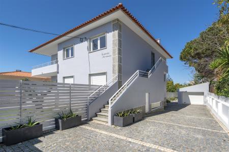 Apartamento, São Pedro do Estoril, Cascais