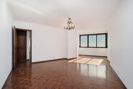Apartamento, Penha de França, Lisboa